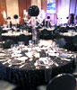 Corporate Event at the Ritz-Carleton